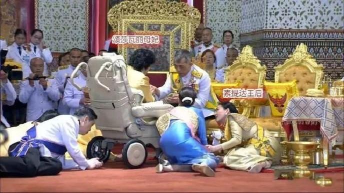 比新冠还要可怕!日本核电站再次发生泄露,核污水可能已流入大海