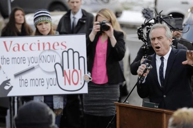 下一个印度出现?63名新冠患者因缺氧而死,葬礼猛增10倍