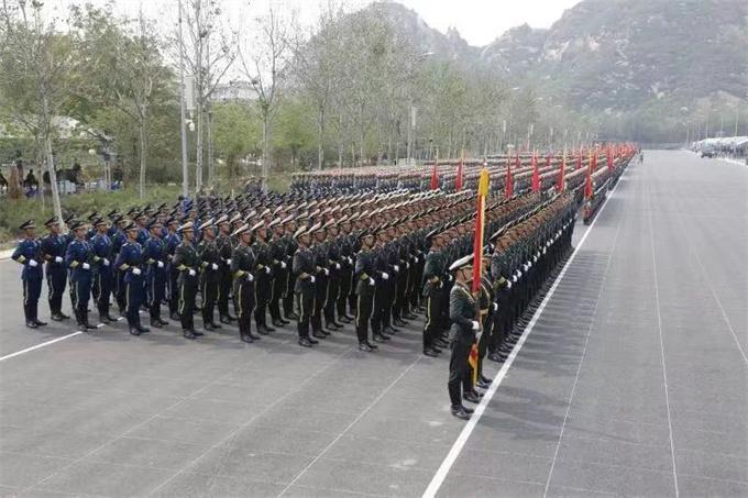 伊朗没有未来?被美俄围堵几十年,中国到底是不是最后的希望?