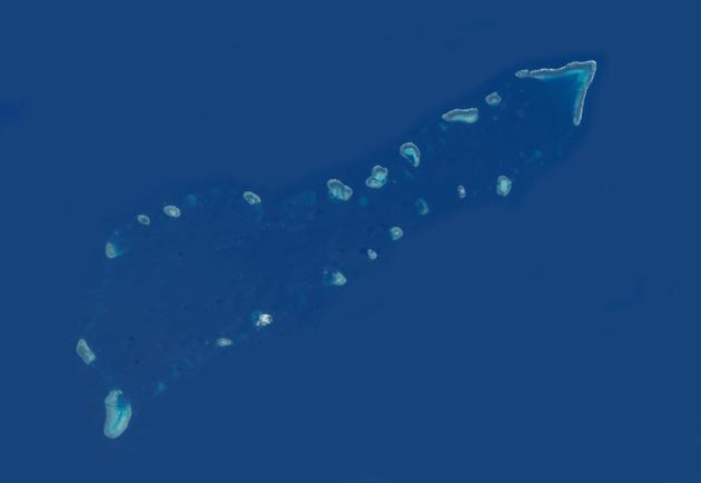 地中海再起硝烟!美俄等国无力阻止?土耳其新运河动了谁的蛋糕?