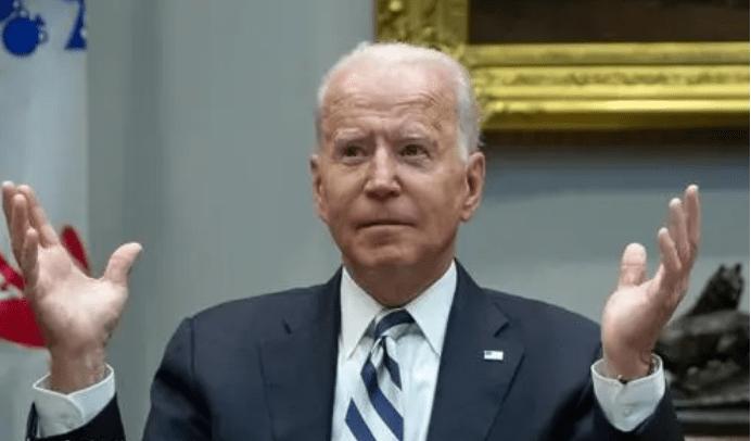 美军撤离后,印度:我来!次日印领事馆就被塔利班占领