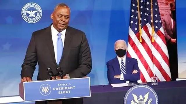 非洲的干燥,到底有多么缺水?看完日常生活,你就理解了