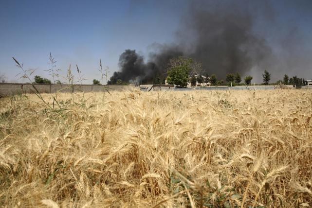 亚洲最大的岛屿,面积达74.33万平方公里,被三个国家共同管辖