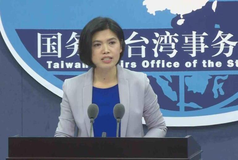 「中國搶了我們的文化?」韓國出土千年前文物,此前已被成功申遺