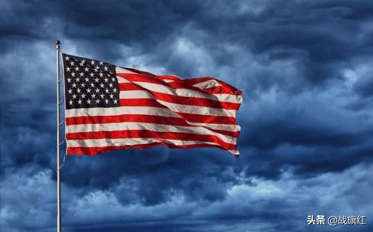 地球班特別班會:北約黑海軍演,美國搭台英國唱戲,為何演砸了?