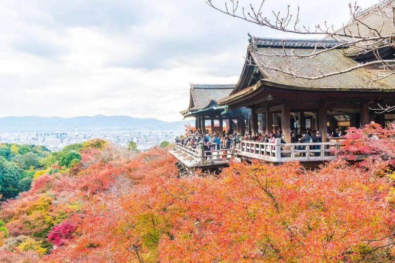 如何战胜中国?美众议院前议长:坐一次高铁就明白,美国必须改革