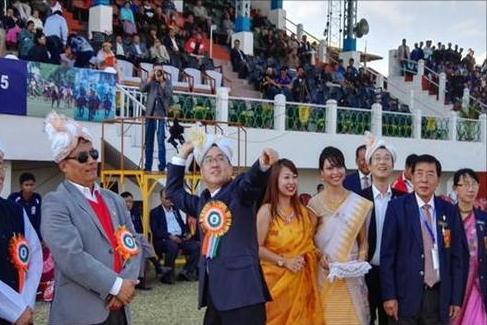 对华发出强烈信号,数十架F-22将部署到西太,美国想达成4个目的