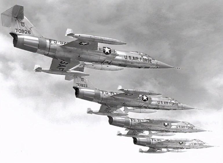 美国发布人权报告:把自己排在世界第一,连续5年中国被列为最差