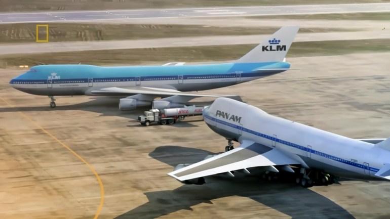 中国变了吗?澳财长放狠话要撕毁投资协议,外交部:停止你的表演