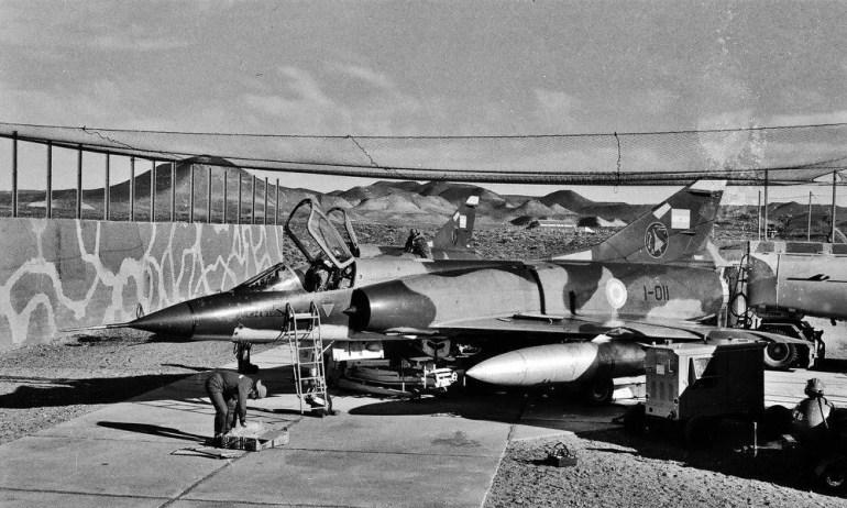 美国没钱就薅日本羊毛,出售百架F35套现230亿,日本:快薅秃了