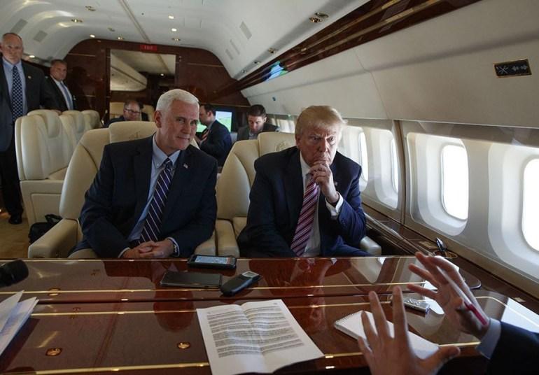 台湾姑娘来大陆被眼前一幕感动流泪,反映岛内普通民众什么情结?