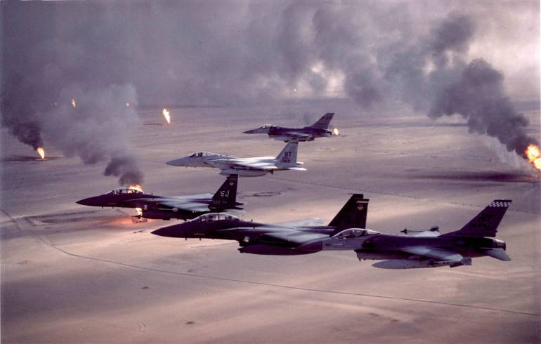 """越南女人的""""致富经"""",中国这个小县城,却成为越南生意人的天堂"""