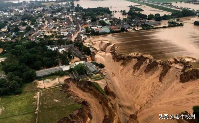 """关于""""新加坡""""的20个有趣的冷知识,快看看你知道多少?"""