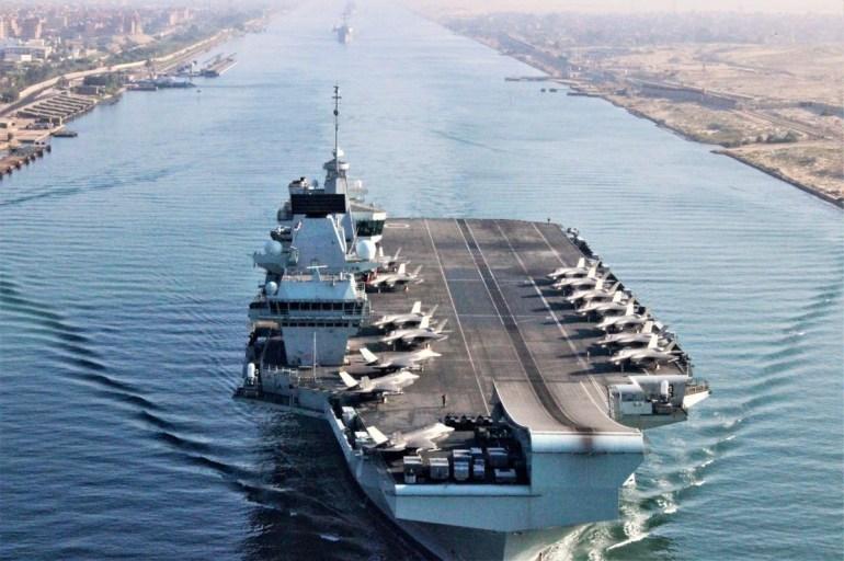 唯恐天下不乱!美国突然宣布武装澳大利亚,中国下一步该怎么走?