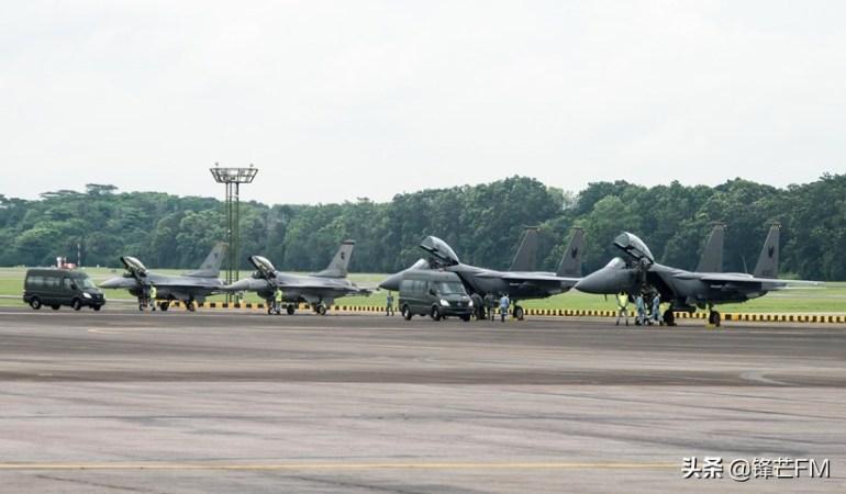 美國說話不管用了!伊朗打破石油禁令,法國揚言要擺脫北約的控制