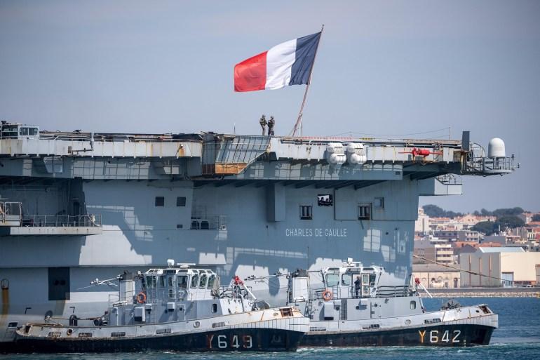 全球连线丨每500名美国人中1人死于新冠 拜登急了