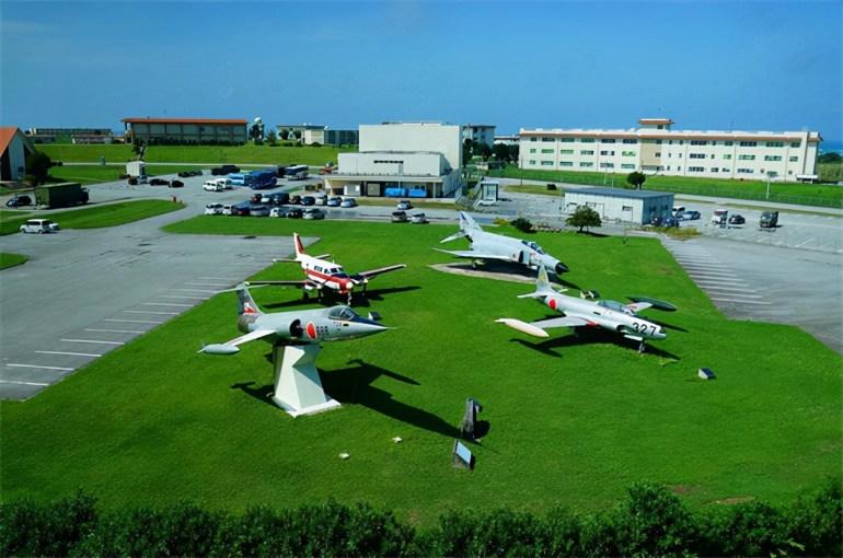果不其然,澳大利亚购买核潜艇后,伊朗表态:希望IAEA一碗水端平