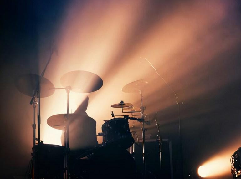 美国军舰再穿海峡,东部战区海空全程警戒,拜登寻求对话已是幌子