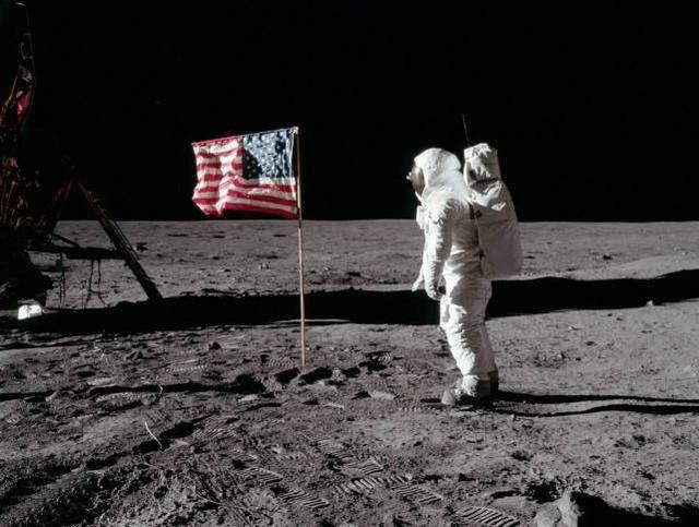 湄公河血案製造者糯康,被執行注射死刑,他為什麼非要惹中國?