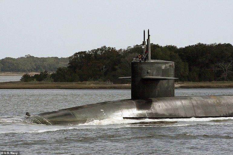 """反击美元霸权!俄宣布好消息,""""北溪2""""终完工,俄欧关系进一步紧密"""