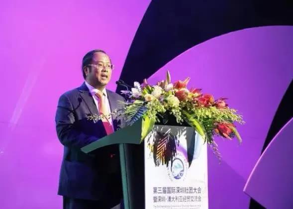 南海国家喊话!澳图谋装备核潜艇后,印尼提醒:不要挑起军备竞赛