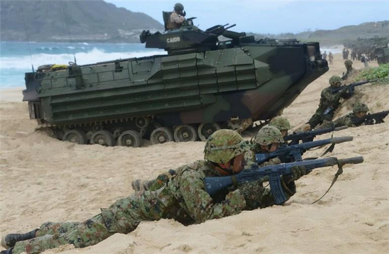 擔心國際空間站被取代,美國希望各國「眾籌」,俄羅斯不幹了