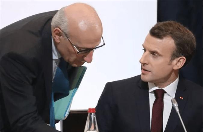中國宇航員順利返回後,歐洲航天界態度大反轉,欲加入空間站計劃