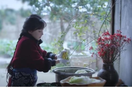 地球班特别班会:美国主动解释,中美是竞争不是对抗,有何目的?