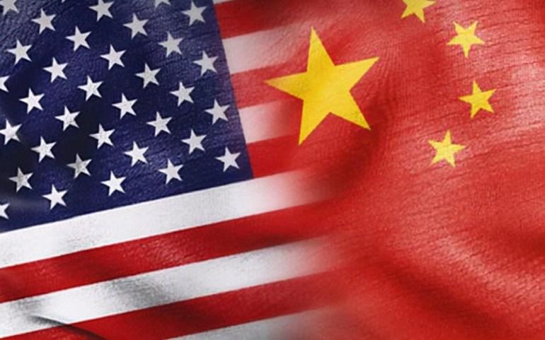 美國參加北京冬奧的運動員,全部打疫苗!美國反疫苗人士七竅生煙