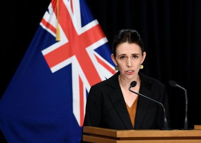 """欧洲局势变了?9月18日,德防长声援马克龙,英国这次""""赚大了"""""""