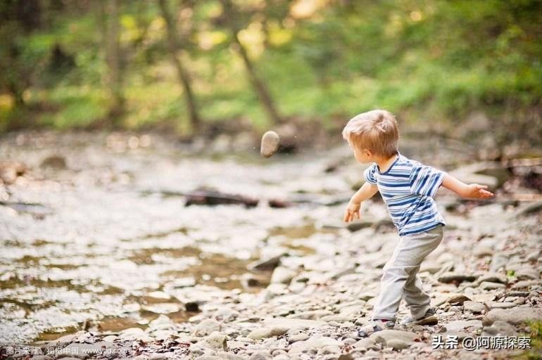 中国洲际导弹是怎么崛起的,为测试最远射程,我国就动用18艘军舰