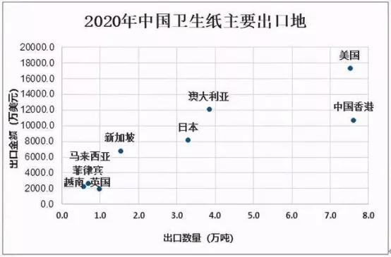 宫崎骏:讨厌自己日本人的身份,日本士兵应该向中国人民公开道歉