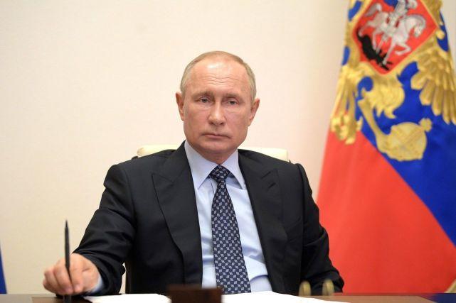 韓國向美國霸權說不:通過法案,狀告德堡!歐洲可以效仿