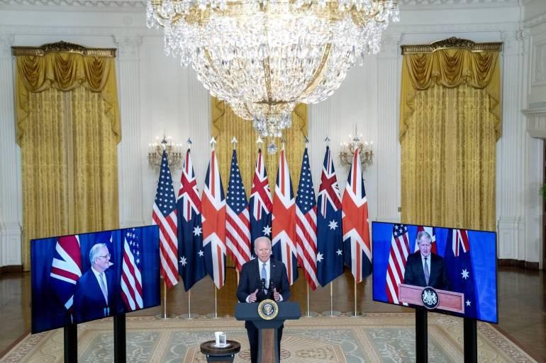 美計劃發起「301調查」?中國先一步出手,將美大豆訂單轉給巴西