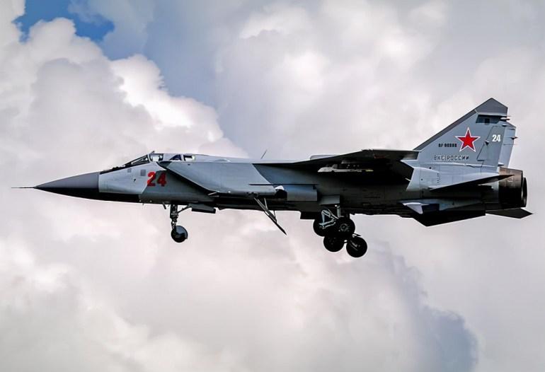 全球最干旱沙漠突降暴雪,或致我国台风偏少!网友:大冰期来了?