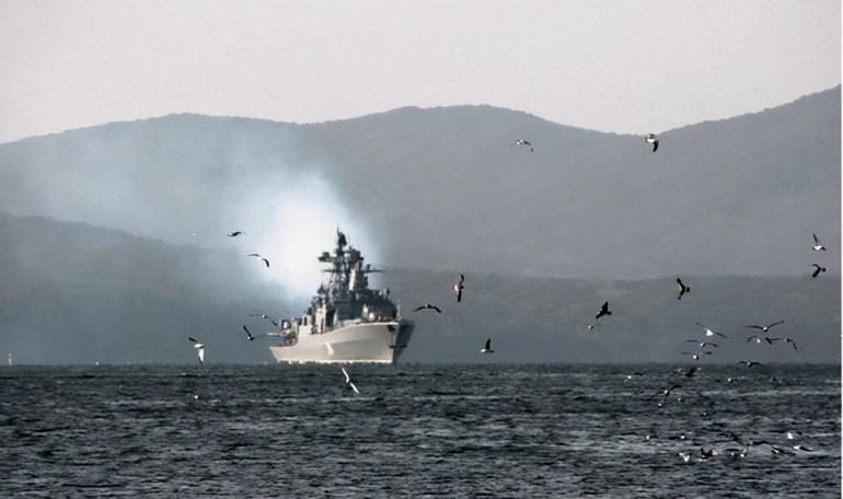 谢霆锋急退加拿大国籍杜汶泽酸爆:中国人典范| 中國報China Press