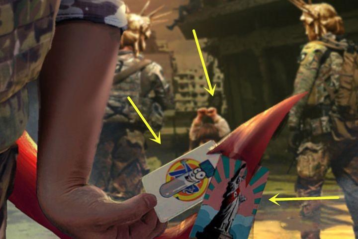 謬病毒來了,敲響中國的大門!或超越印度變異,世衛組織緊急警告