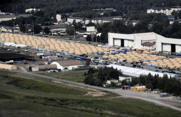"""洪都拉斯总统竞选人称如赢得大选,将与中国大陆建交 台担忧""""邦交""""不稳"""