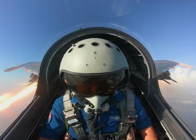 日本人心思有多坏?本国禁止销售的福岛酒水,却高价卖给我们