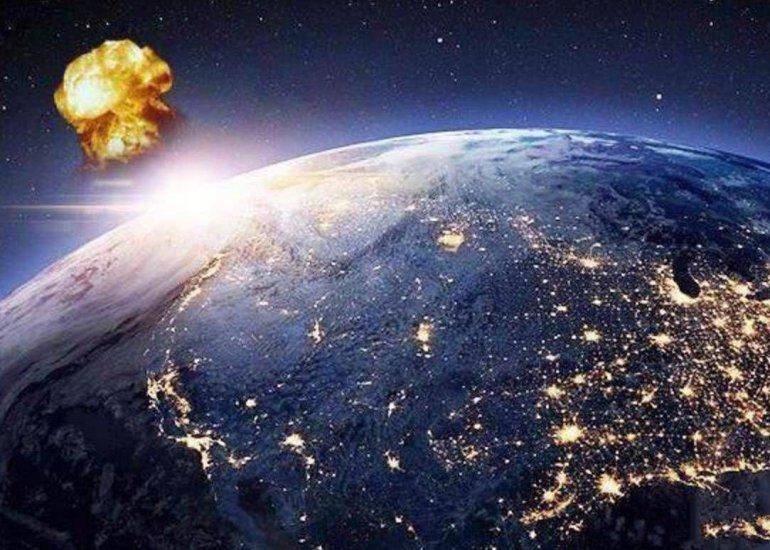 177国撑腰,联合国点名中国签署禁核条约,却对日本核废水视而不见