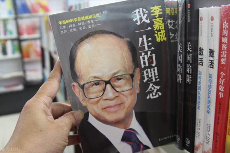 MH370为何会失踪?法国记者透露:或与美军演习有关