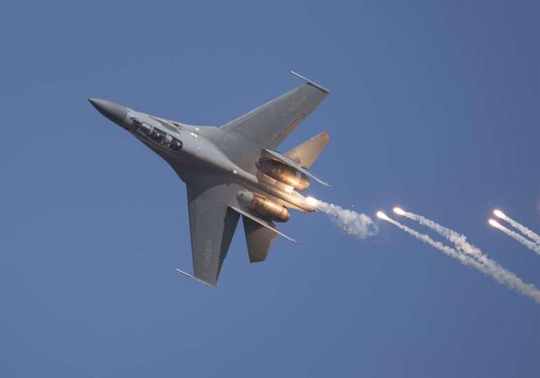 抱團取暖?印度澳大利亞海軍合作圖什麼,畢竟兩國海軍都很一般