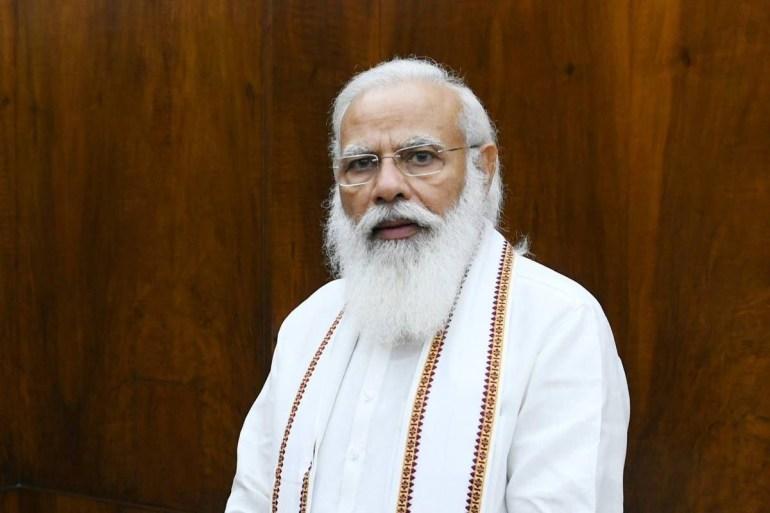 """不怕挨打就来!中国海上新法正式生效,澳大利亚叫嚣""""以身试法"""""""