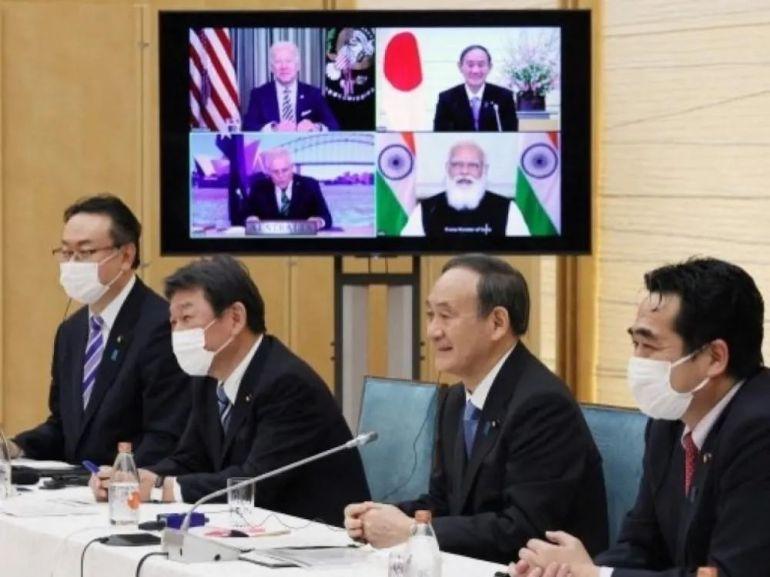 """""""大国竞争""""军事战略下,美国会不会想要再次进行核讹诈?"""