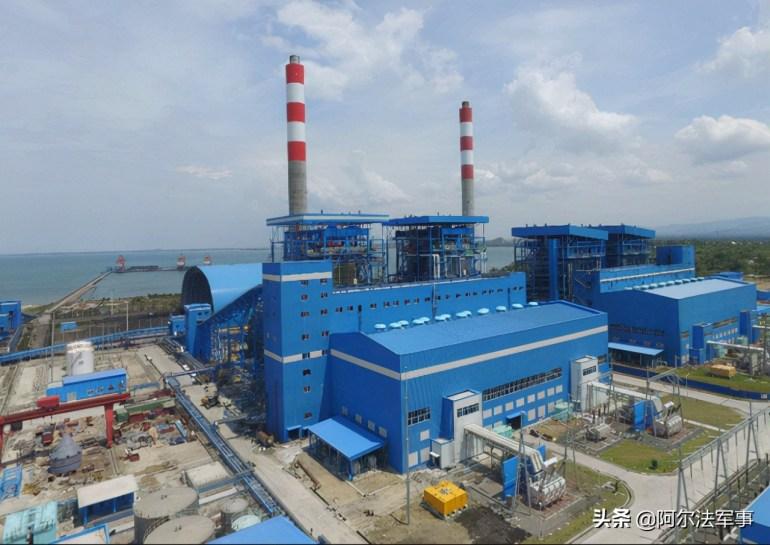 蔡英文:台灣申請加入CPTPP!先潑髒水:自稱會有政治阻力