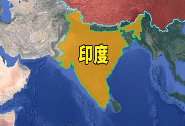"""英国航母""""神操作"""",将鲸鱼当敌人潜艇,连续炸死好几条"""