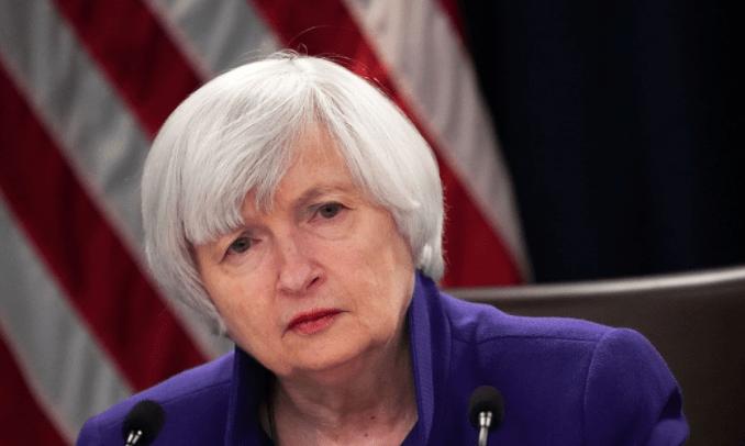 求锤得锤,针对英国议会的无理行径,中国正式宣布实施对等制裁