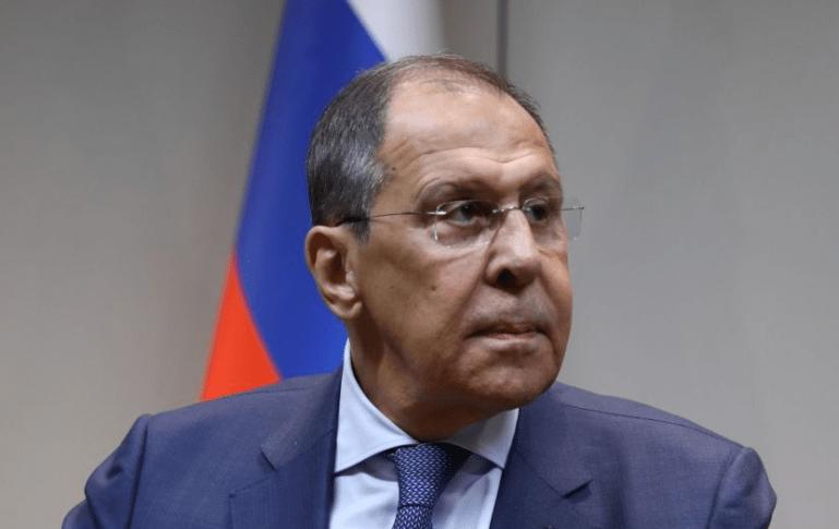 """中美俄共管世界?美媒呼吁缔结""""新雅尔塔协定"""",直接无视英法"""