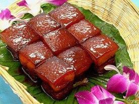 zhejiang-cuisine-1