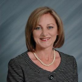 Donna Hartzfeld